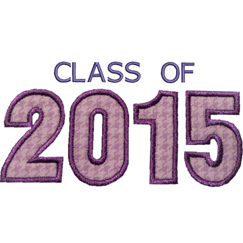 Related Pictures class of 2015 slogans