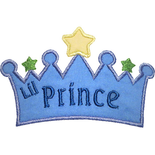 prince crown applique design prince crown clip art black and white princess crown clipart free