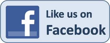 Facebook Applique Design